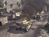 mp_convoy