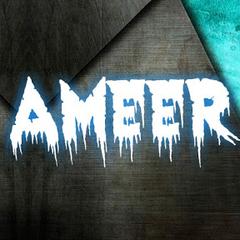 |RS|Ameer