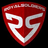 |RS|PowahRanger