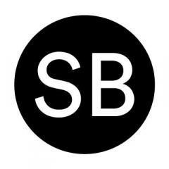 |RS|Simply Blu3