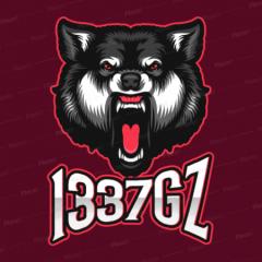 1337Hz